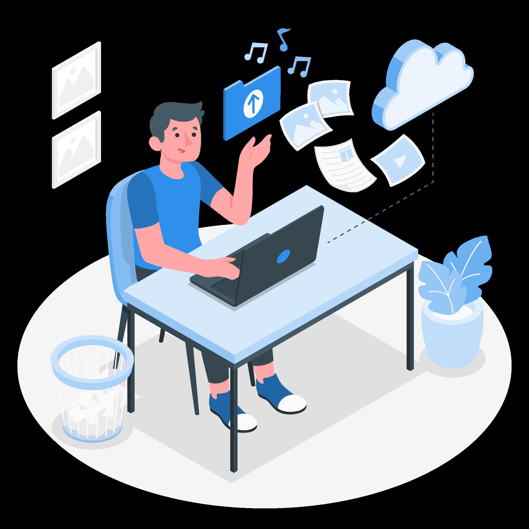 WordPress + SharePoint Integrator