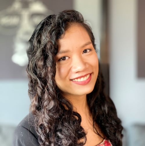 Denise Zamora